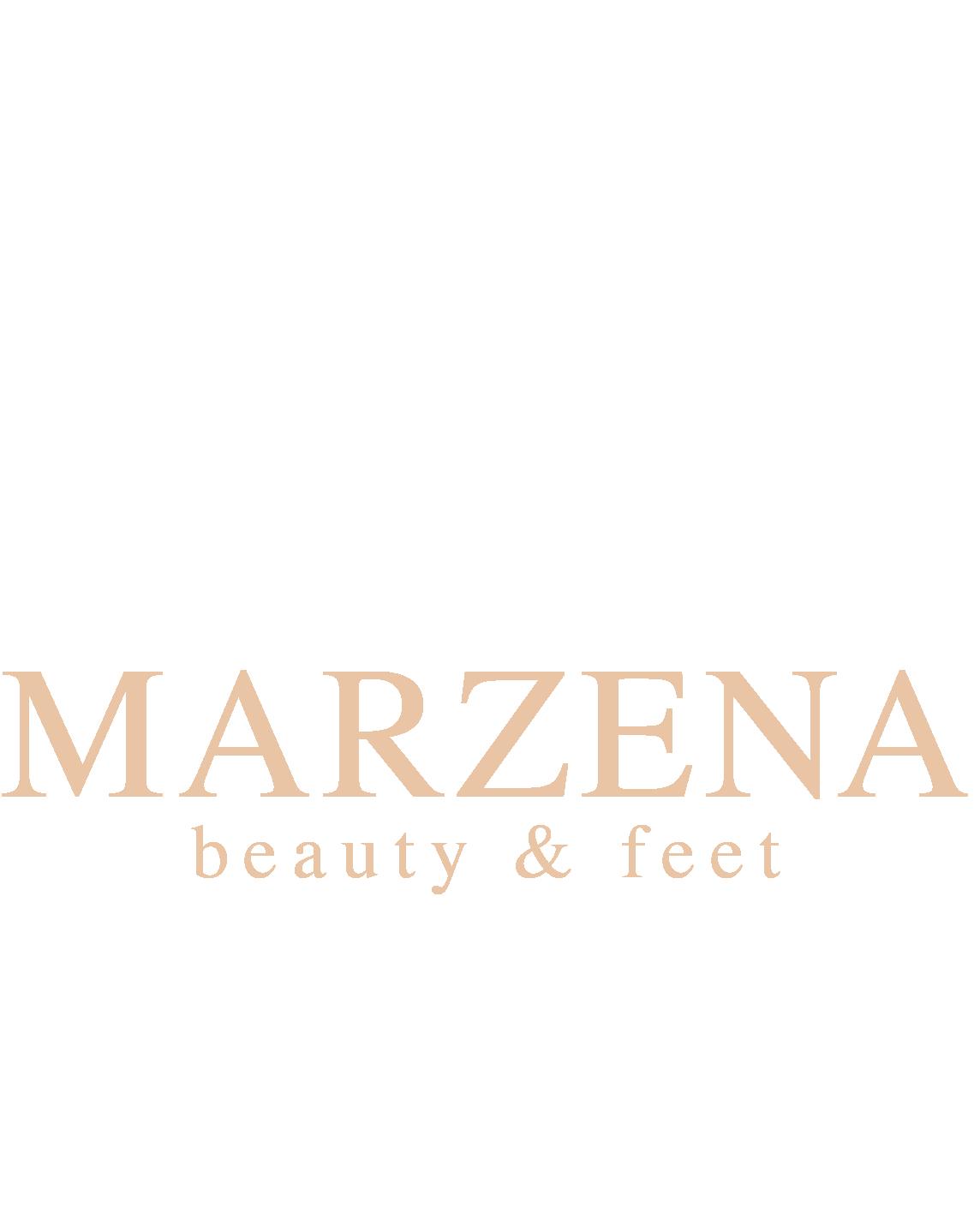 MARZENA beauty & feet Ehingen