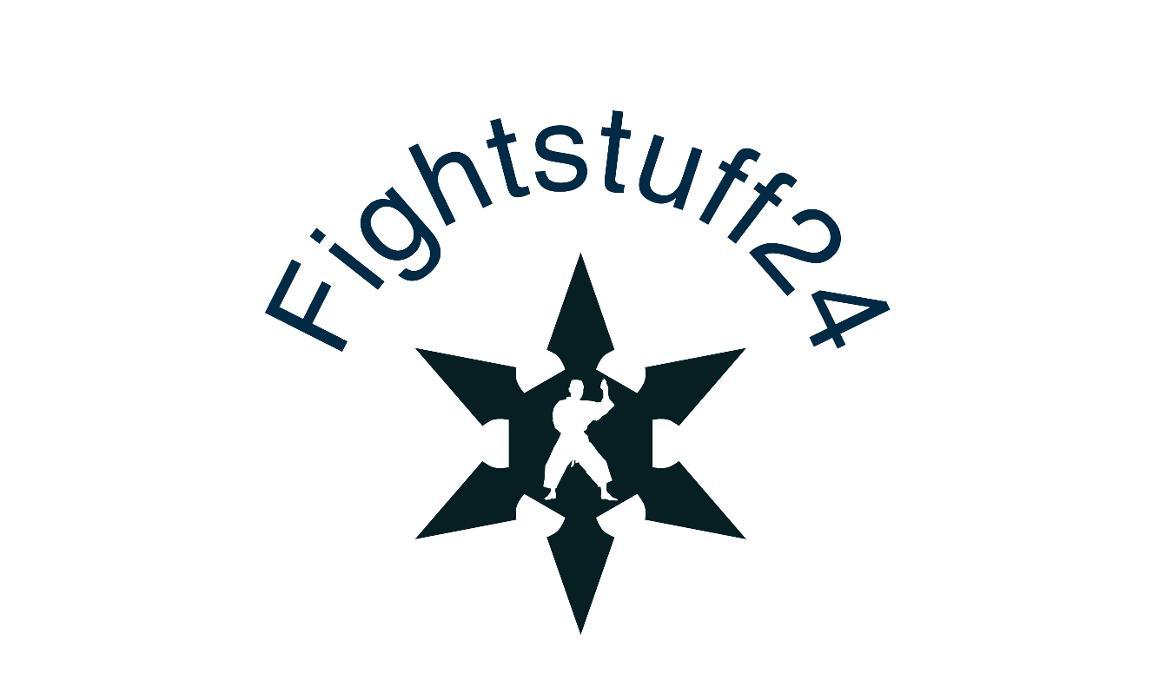 Bild zu Fightstuff24 in Brandenburg an der Havel