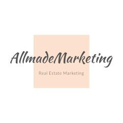 Allmademarketing LTD