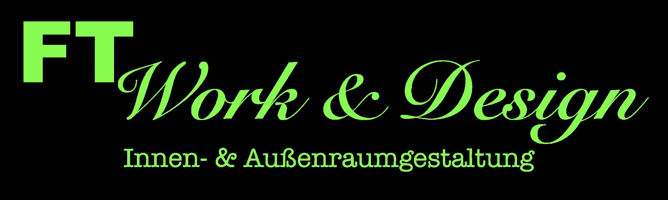 Bild zu FT Work & Design in Bad Münstereifel