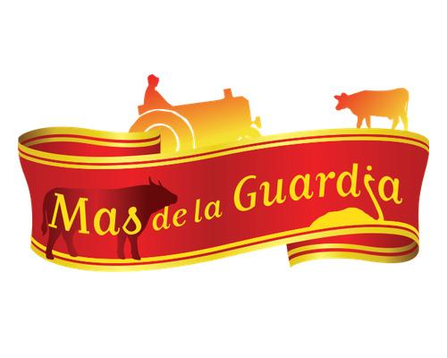 MAS DE LA GUARDIA