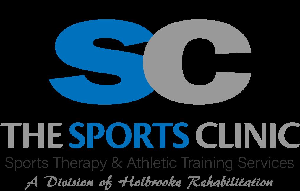 Holbrooke Rehabilitation, Sports Therapy, Athletic Training Clinic