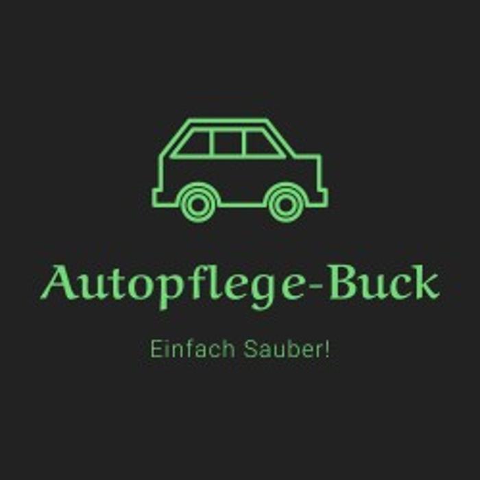 Bild zu Autopflege Buck in Braunschweig
