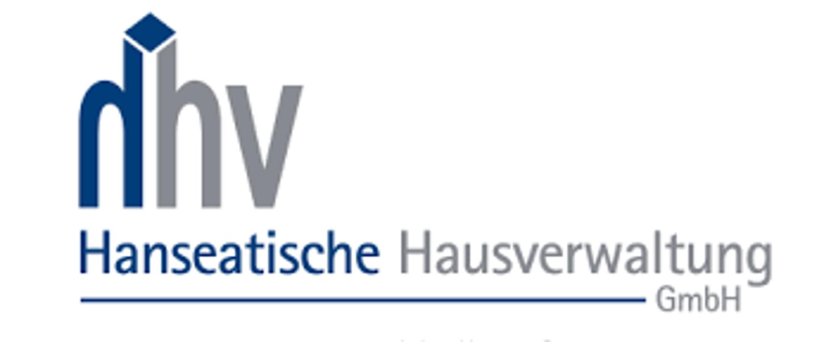 Bild zu Hanseatische Hausverwaltung GmbH in Bremen