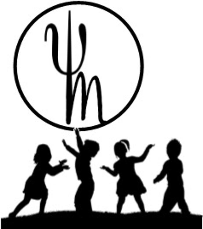 Coline Agnel psychomotricienne pour enfants
