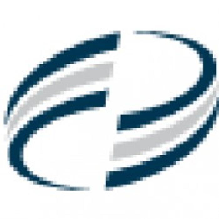 Bild zu Rechtsberatung, Versicherungsberater, Unternehmensberater, datenschutz in Kassel