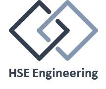 HSE Engineering