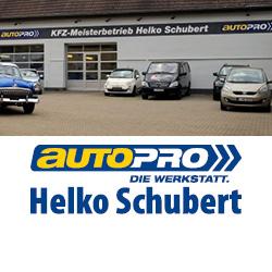 autoPRO Helko Schubert