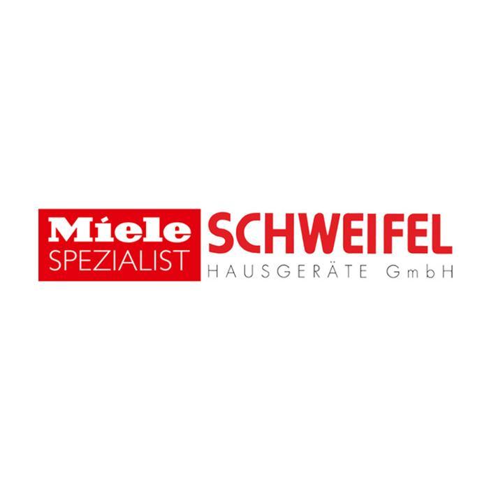 Schweifel Hausgeräte GmbH in Münster