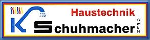 Schuhmacher GmbH Haus- und Energietechnik