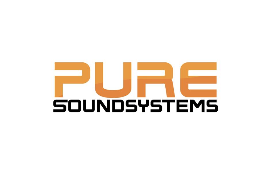 Pure Soundsystems
