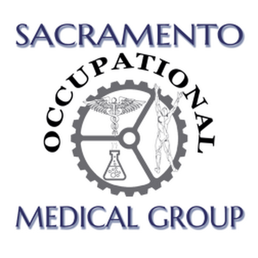 Image 1 | Sacramento Occupational Medical Group