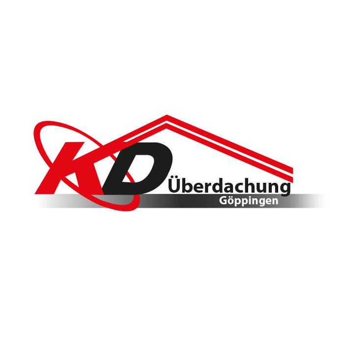 Bild zu KD Überdachung Donaueschingen /Zitberg Überdachungen in Donaueschingen