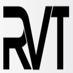 RvT interieurbouw