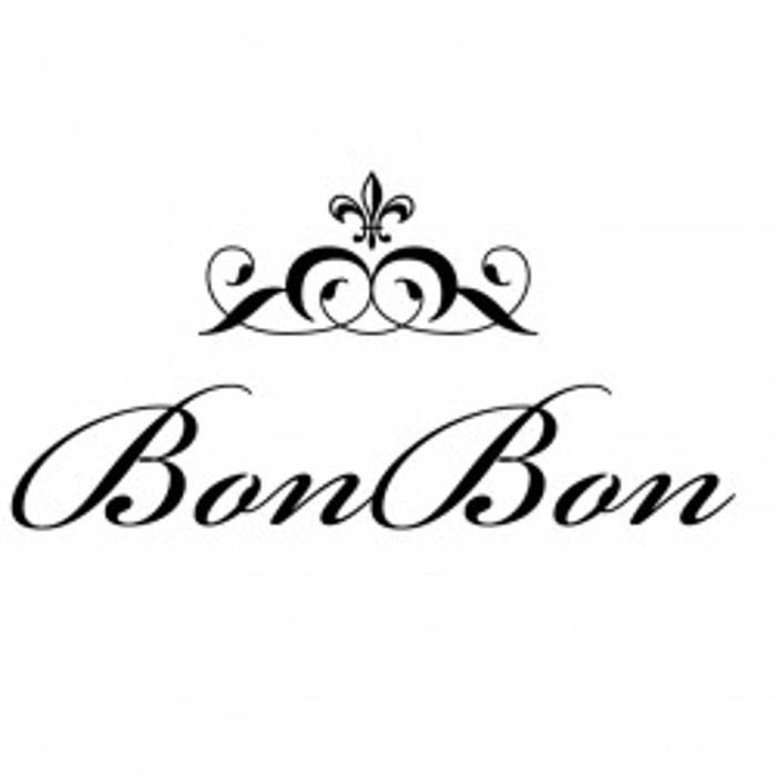 BonBon Exklusive Lingerie & Hosiery