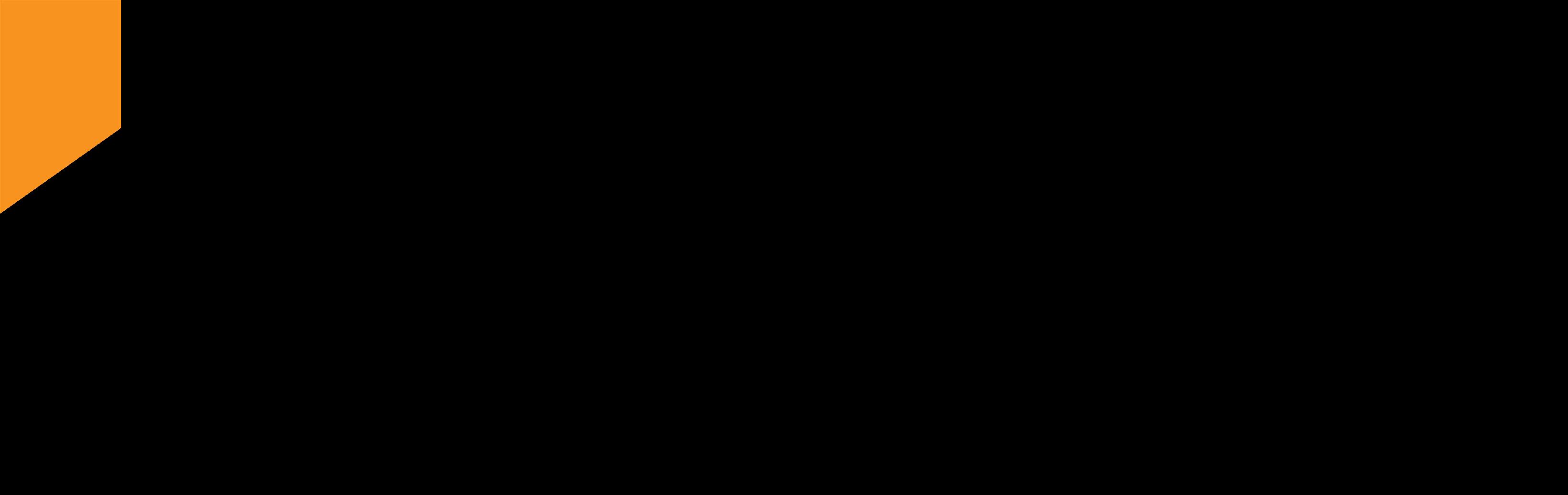 Letacon GmbH