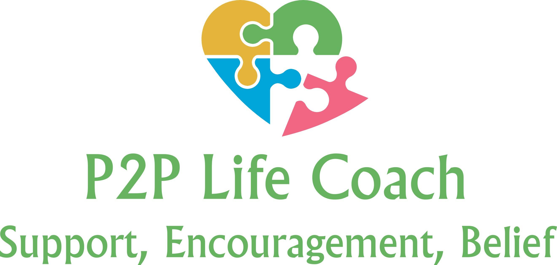 P2P Life Coach - Redhill, Surrey RH1 3LP - 07950 383691 | ShowMeLocal.com