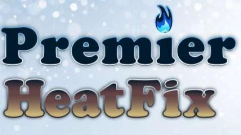 Premier HeatFix