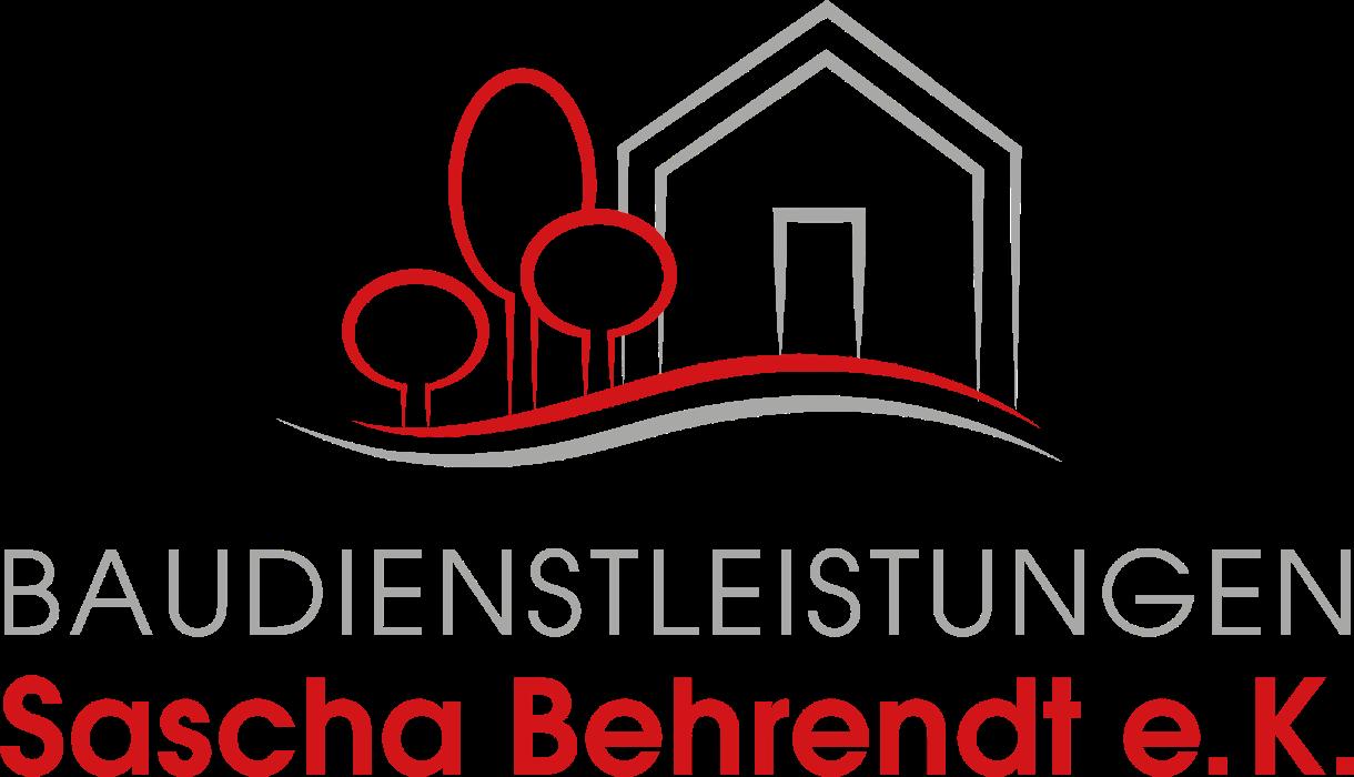 Bild zu Baudienstleistungen Sascha Behrendt e.K. in Wermelskirchen