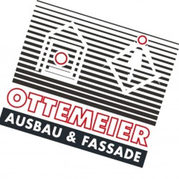 Bild zu Jörg Ottemeier - Stuckateurmeister in Essen