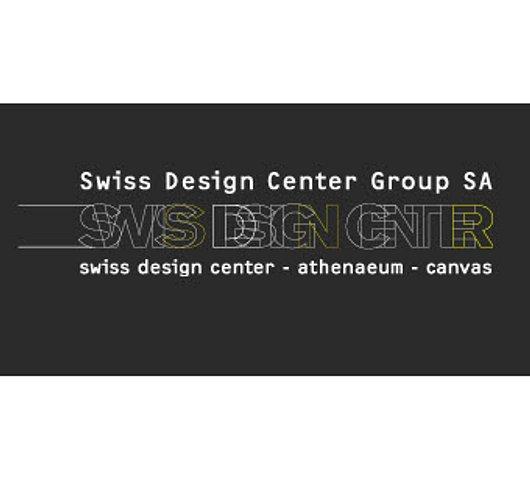 Ecole d'Architecture SWISS DESIGN CENTER - ATHENAEUM