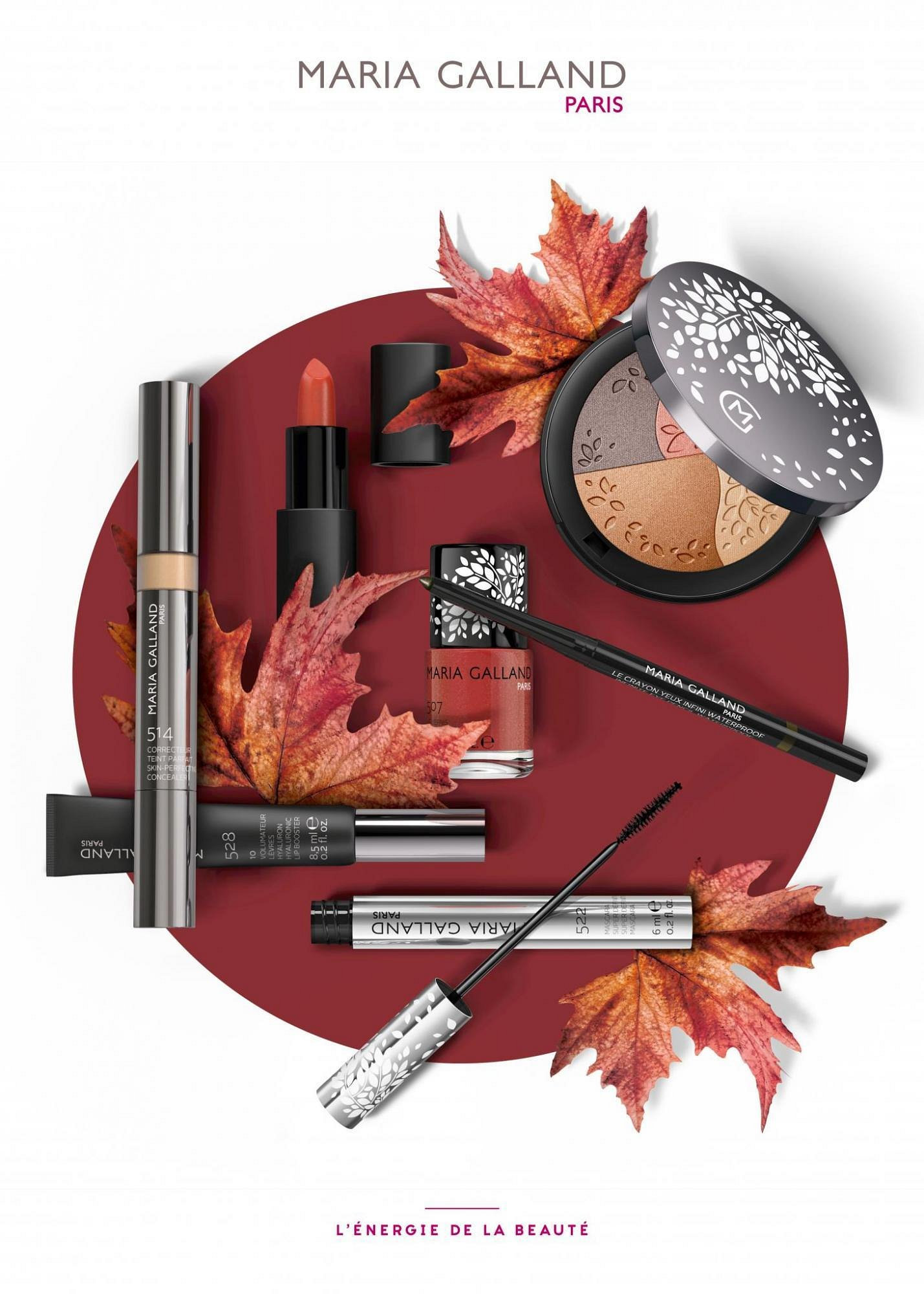 Kosmetik Institut Sabine