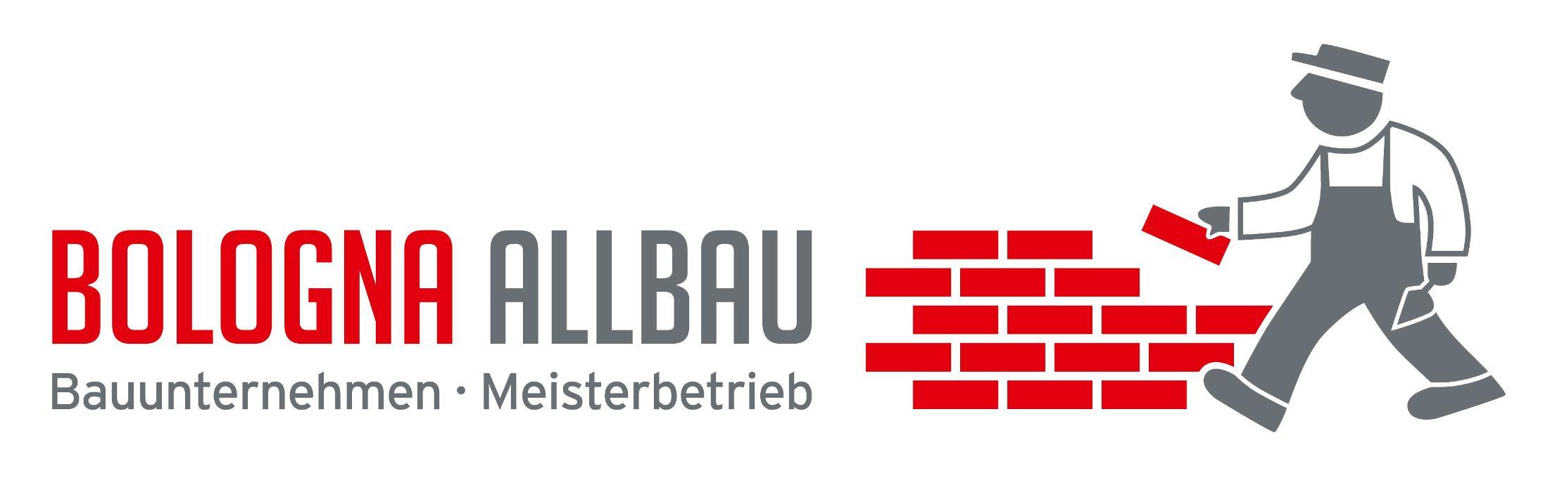 Bild zu Bologna Allbau in Solingen