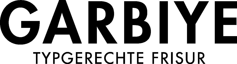 Garbiye Typgerechte Frisur La Biosthetique