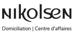 Domiciliation Paris 17 - Nikolsen Centre d'affaires Autres services