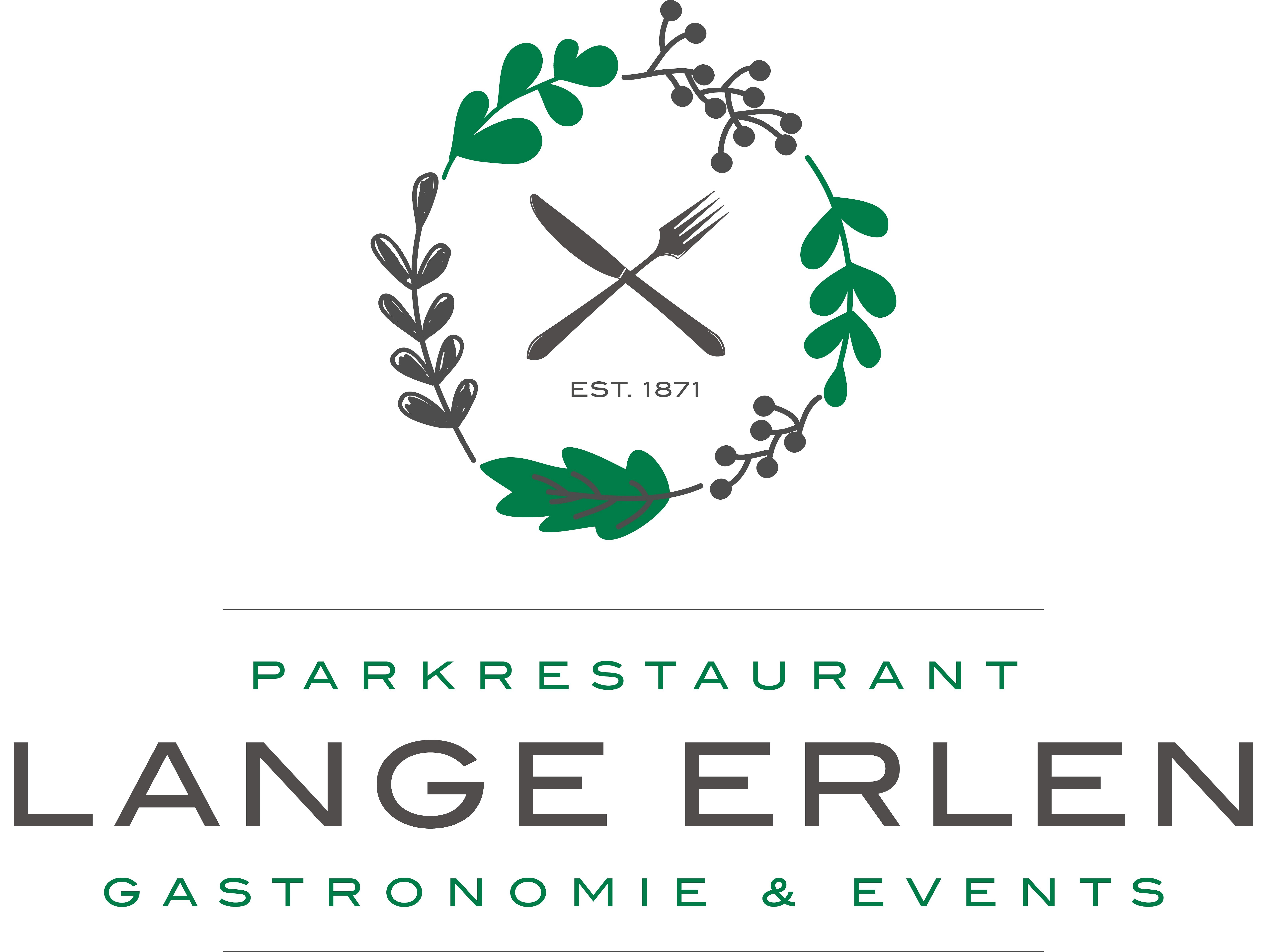 Parkrestaurant Lange Erlen