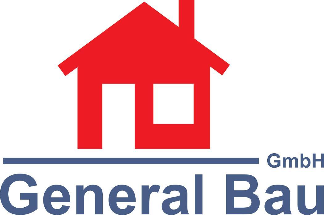 Bild zu General Bau GmbH in Oberhausen im Rheinland