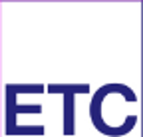 ETC Transport Consultants GmbH
