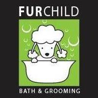 FurChilds Bath and Grooming - Brighton, TAS 7030 - 0438 865 144   ShowMeLocal.com