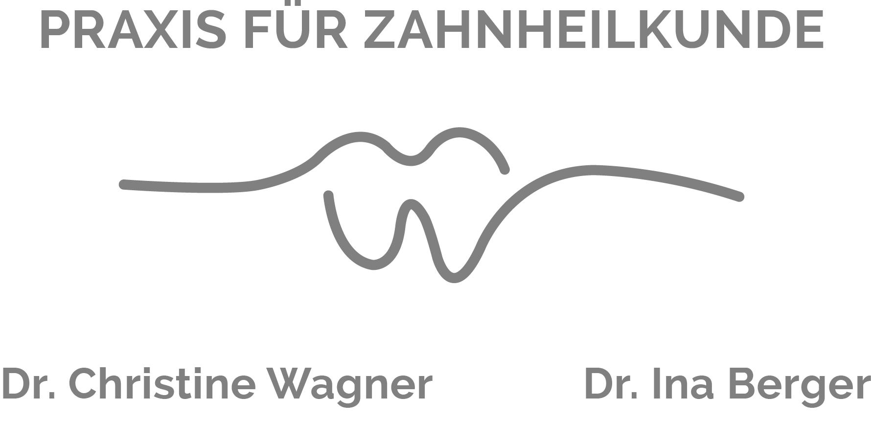 Zahnarzt & Kieferothopäde Böblingen - Dr. Wagner & Dr. Berger