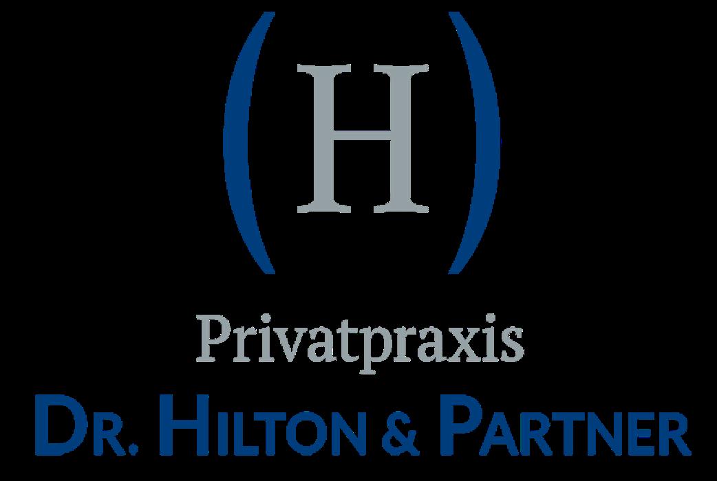 Bild zu Privatpraxis Dr. Hilton & Partner in Düsseldorf