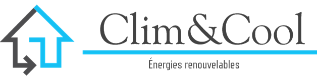 Clim and Cool