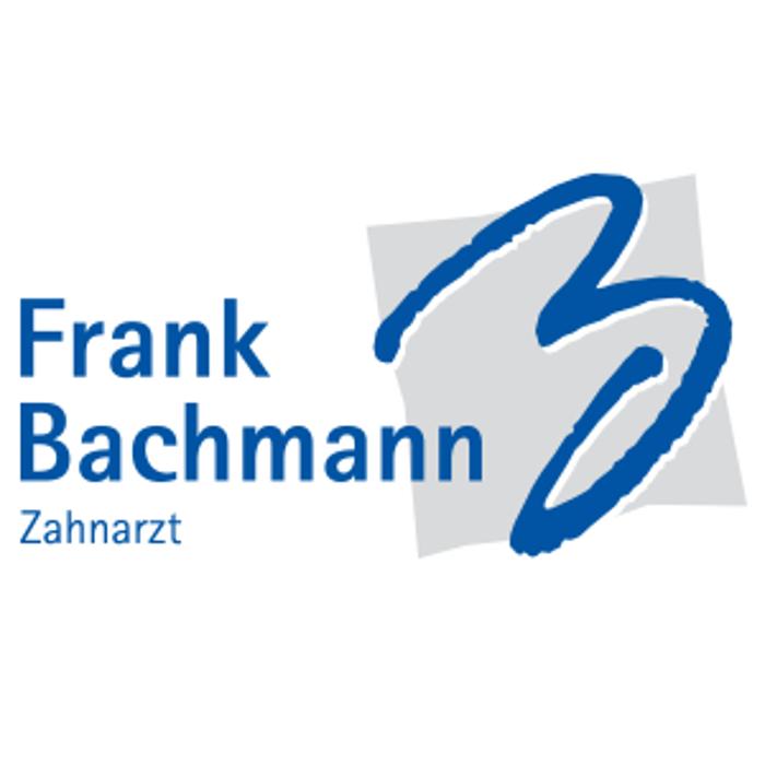 Bild zu Zahnärztliche Praxis Frank Bachmann in Göttingen