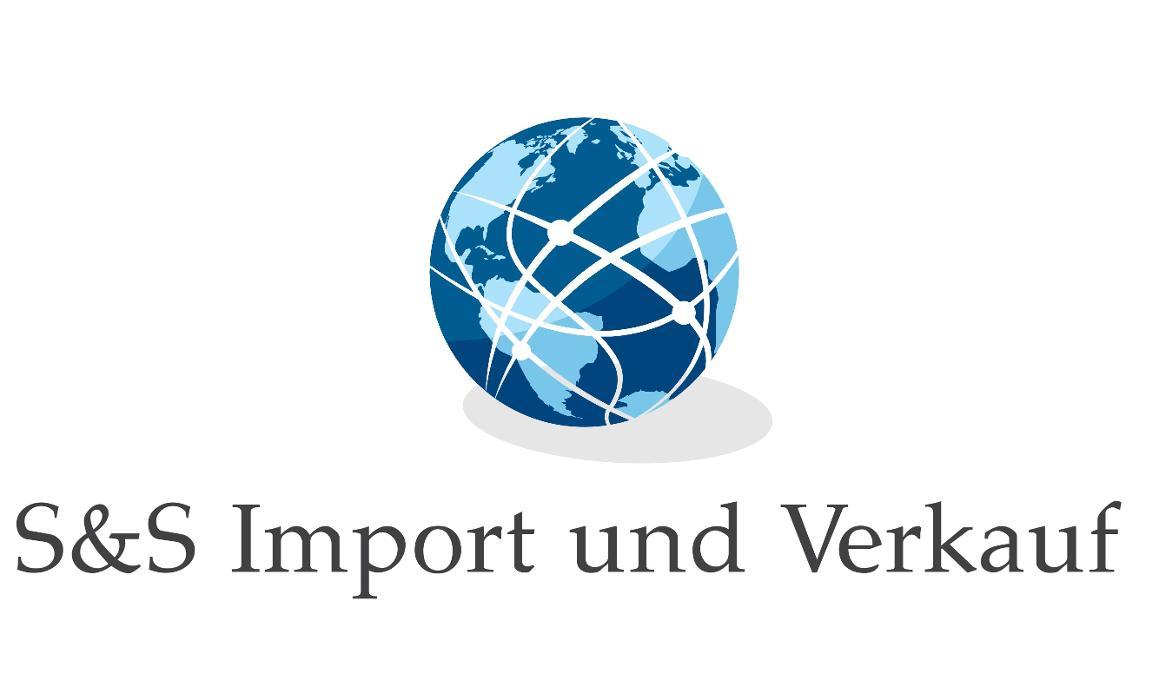 Bild zu S&S Import und Verkauf in Ketzin