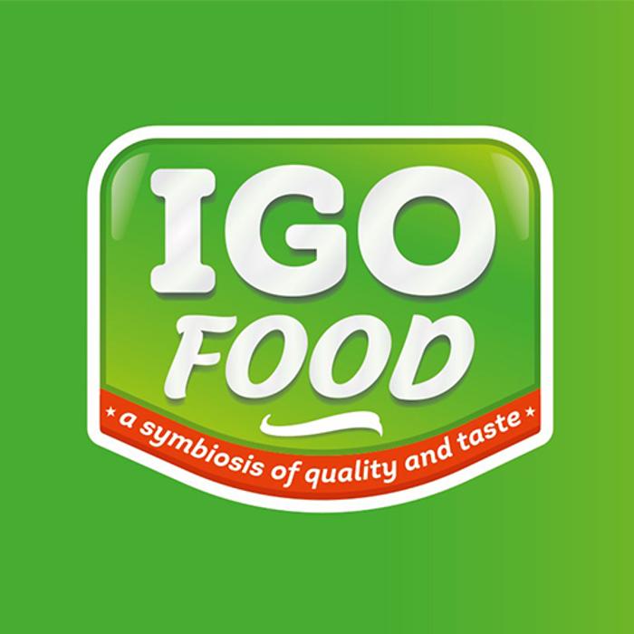 Bild zu IGO-Food in Krefeld
