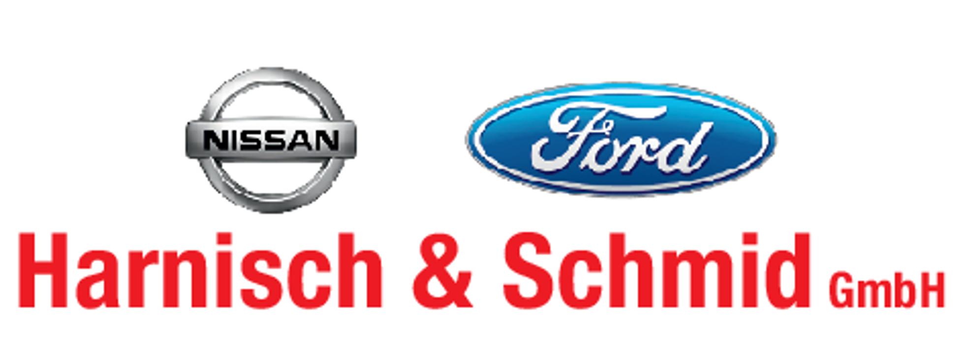 Bild zu Autohaus Harnisch & Schmid GmbH in Aichach