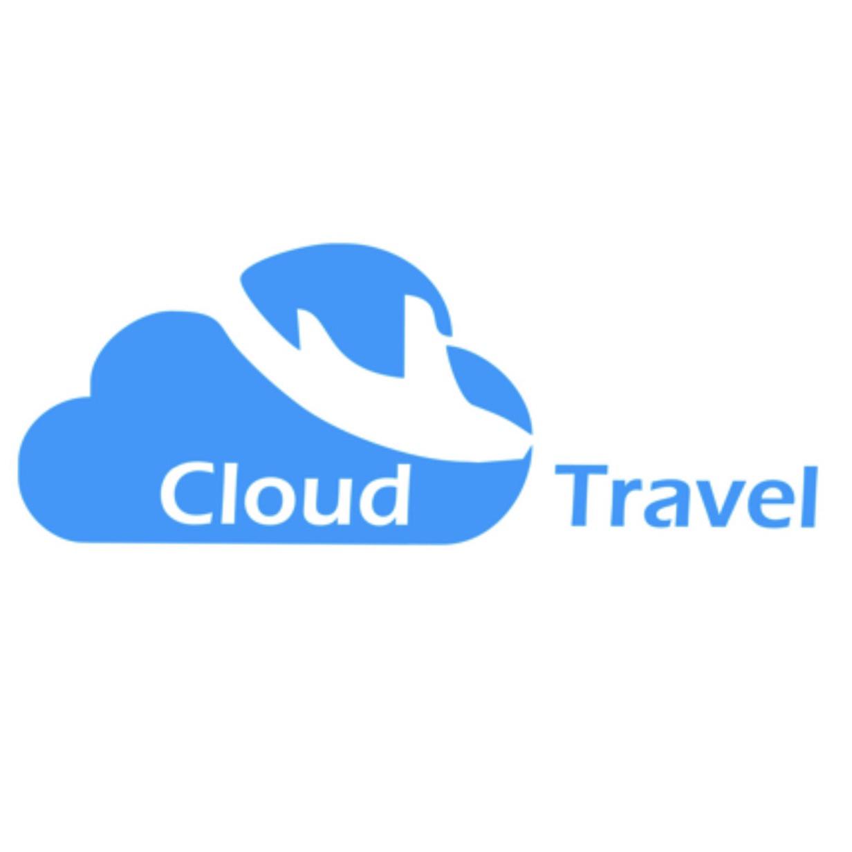 Cloud Travel