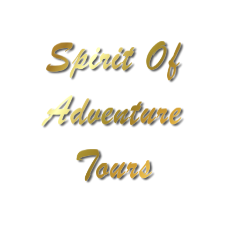 Spirit Of Adventure Tours