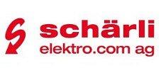 Schärli Elektro.com AG