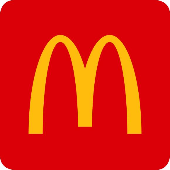 McDonald's Leighton Buzzard