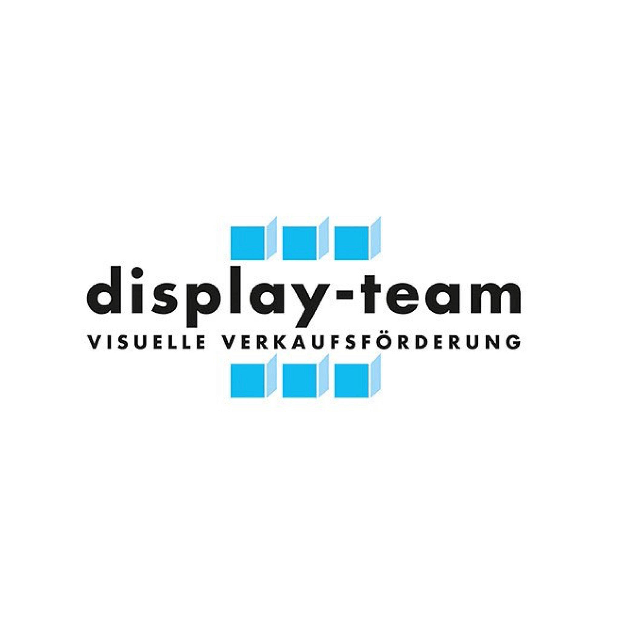 Display-Team DT AG