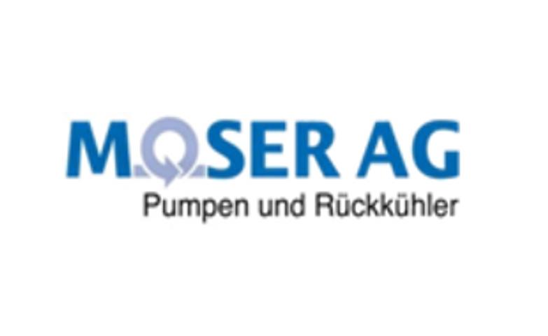 Moser W. AG