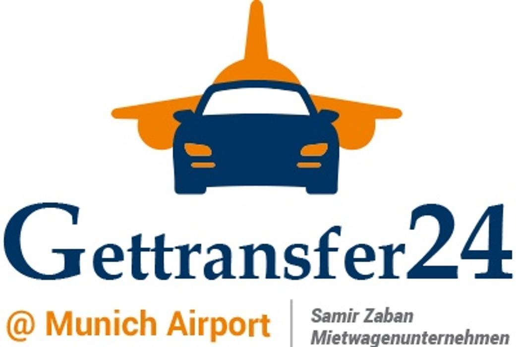 Bild zu Samir Zaban Mietwagenunternehmen in Erding