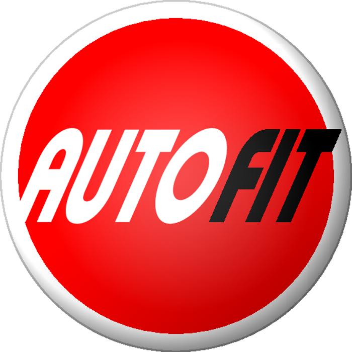 Logo von Auto Schwall