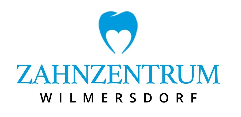 Zahnzentrum Wilmersdorf Gerhard Knoblach