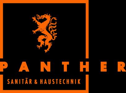 Panther Sanitär & Haustechnik GmbH